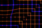 Thumbnail VIDEO-FUEL.COM - 0038 - Distorted Grid