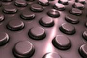 Thumbnail VIDEO-FUEL.COM - 0047 HD 1080 - Metallic Brick Floor