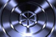 Thumbnail VIDEO-FUEL.COM - 0103 - Airlock Metal Cap