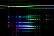 Thumbnail VIDEO-FUEL.COM - 0113 - Dynamic Strings Theory