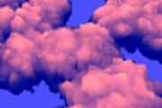 Thumbnail VIDEO-FUEL.COM - 0114 - Pink Sunrise