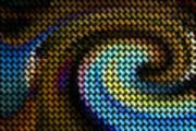 Thumbnail VIDEO-FUEL.COM - 0015 - The LED Wave