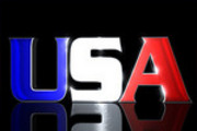 Thumbnail VIDEO-FUEL.COM - 0269 HD - USA Reflection